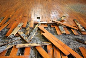water-damaged-wood-floor (1)